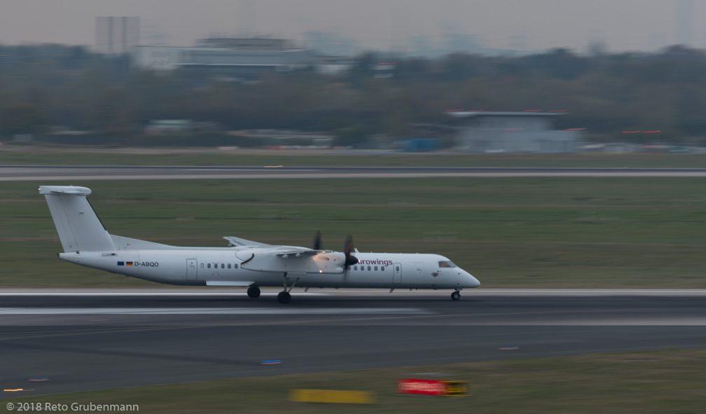 Eurowings_DH8D_D-ABQO_DUS181019
