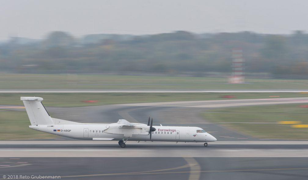 Eurowings_DH8D_D-ABQP_DUS181019_02