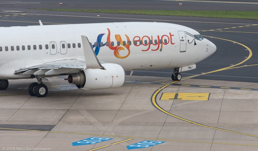 FlyEgypt_B738_SU-TMJ_DUS181019