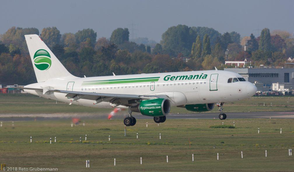 Germania_A319_D-ASTK_DUS181019