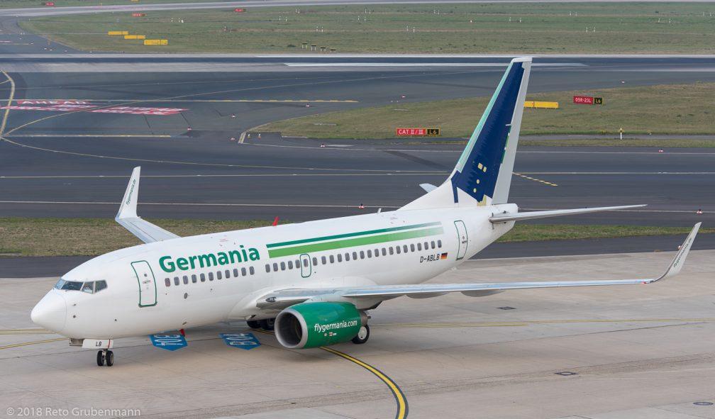 Germania_B737_D-ABLB_DUS181019_01