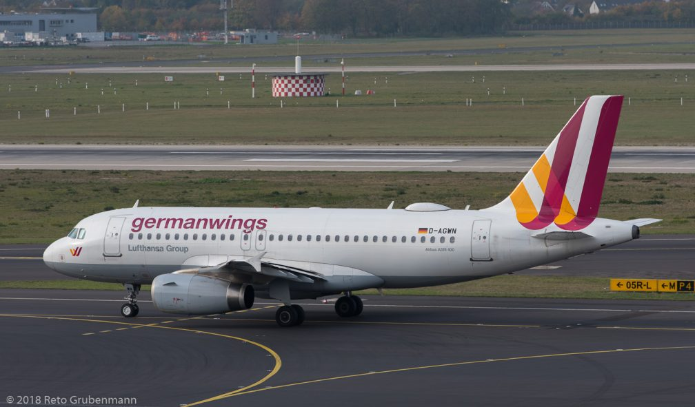 Germanwings_A319_D-AGWN_DUS181019_01