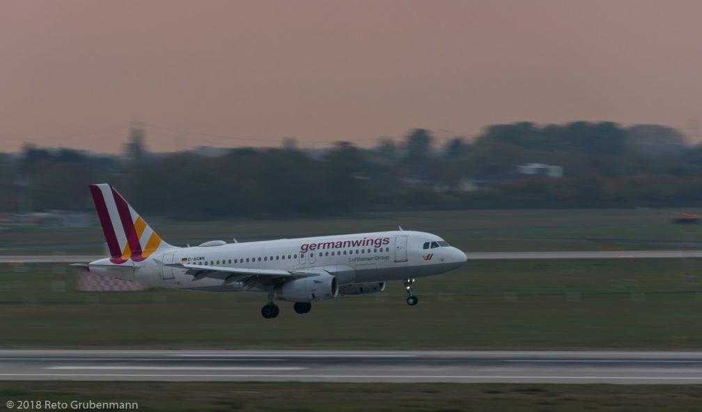 Germanwings_A319_D-AGWN_DUS181019_02