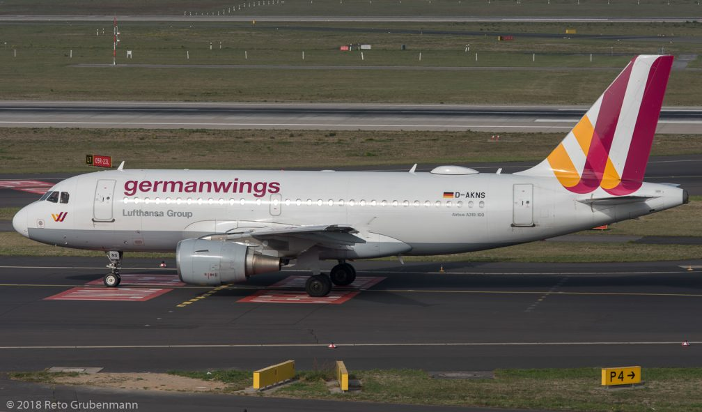 Germanwings_A319_D-AKNS_DUS181019