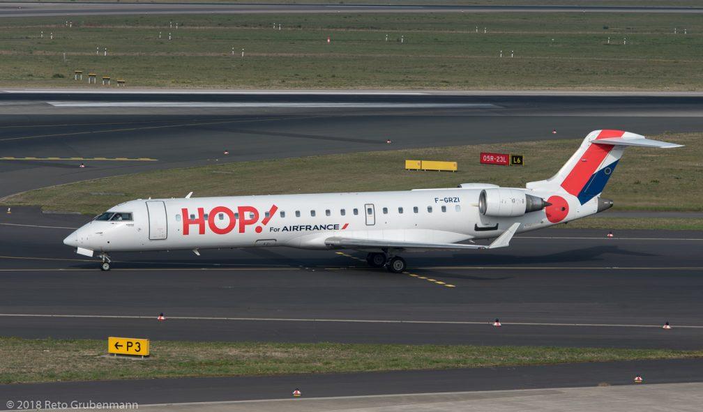 HOP_CRJ7_F-GRZI_DUS181019