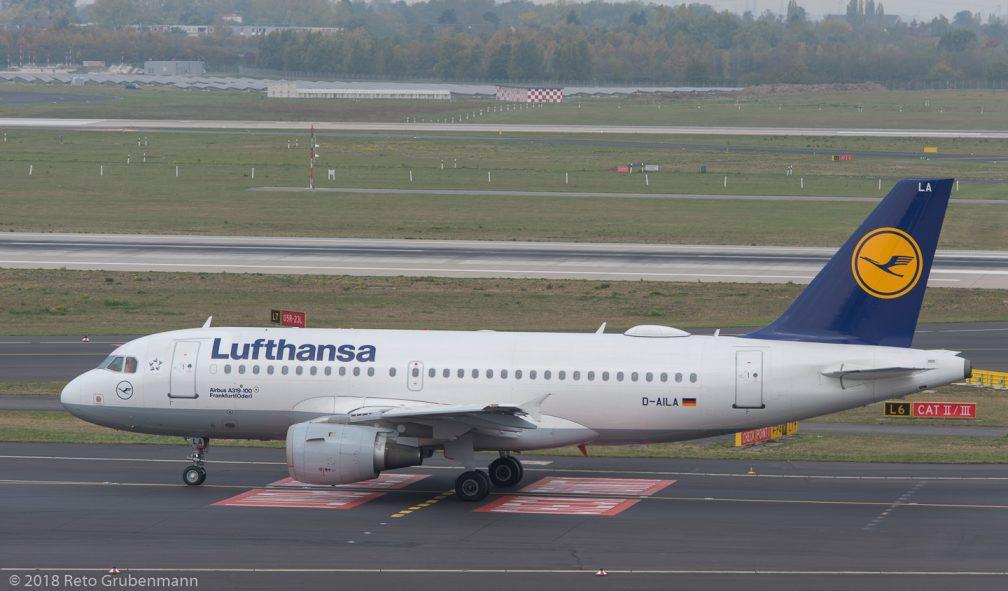 Lufthansa_A319_D-AILA_DUS181019