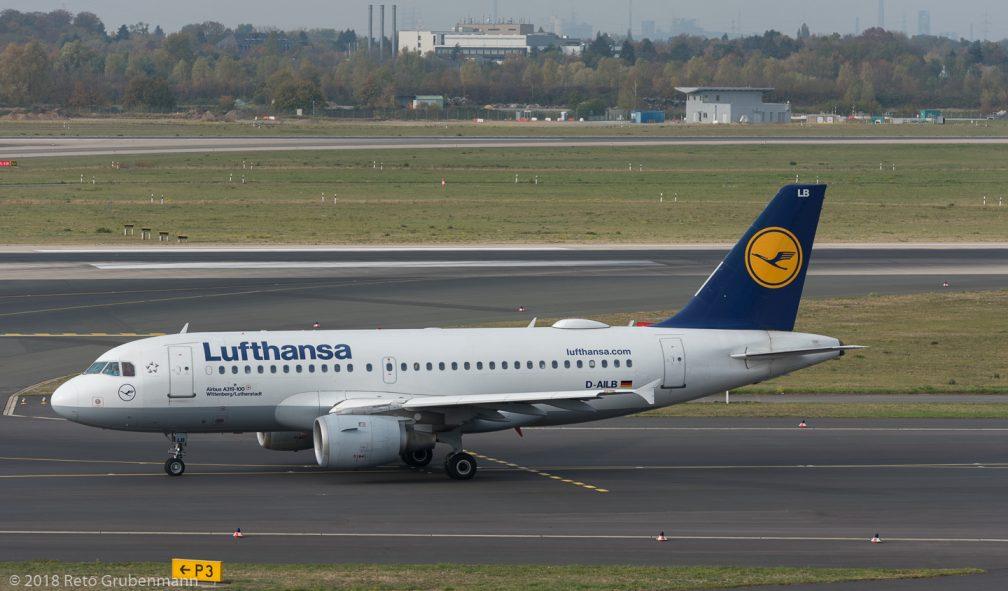 Lufthansa_A319_D-AILB_DUS181019