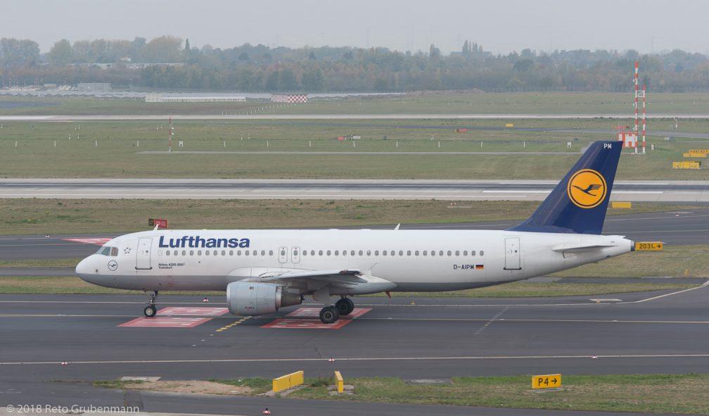Lufthansa_A320_D-AIPM_DUS181019