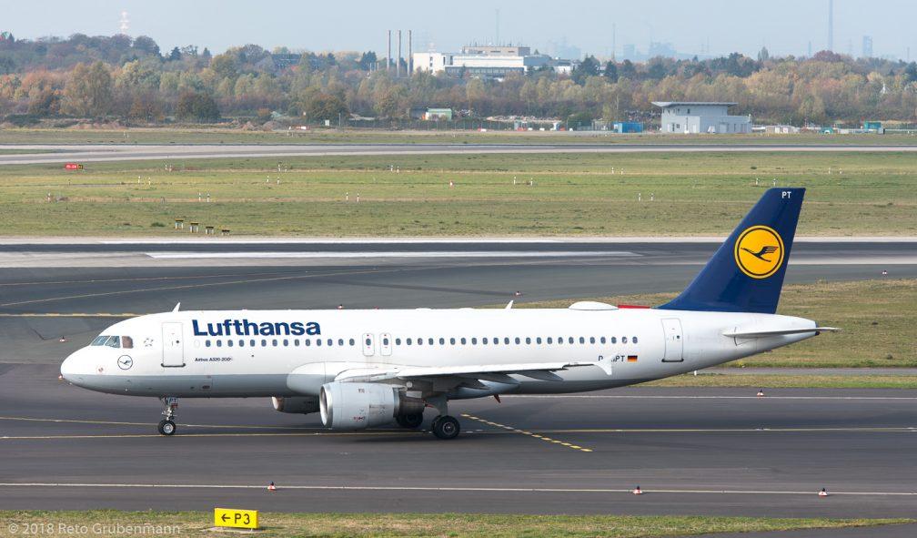 Lufthansa_A320_D-AIPT_DUS181019