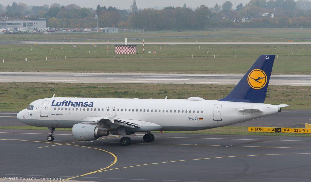 Lufthansa_A320_D-AIQA_DUS181019