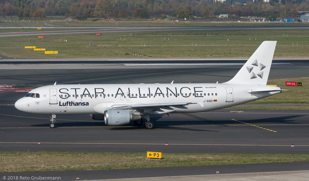 Lufthansa_A320_D-AIQS_DUS181019_02
