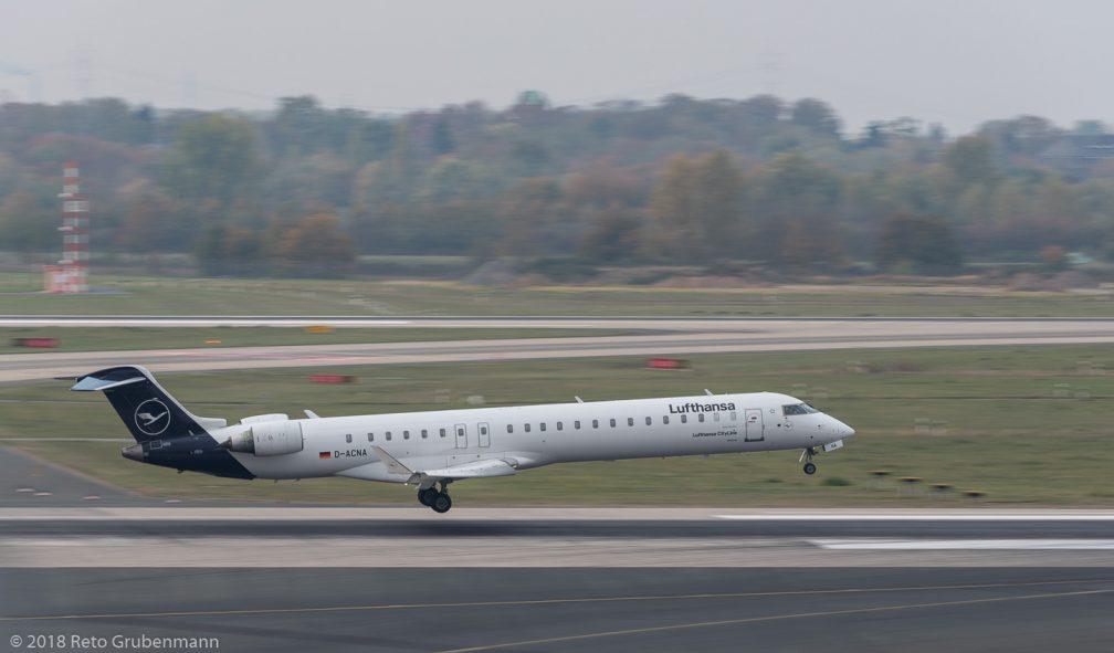 Lufthansa_CRJ9_D-ACNA_DUS181019