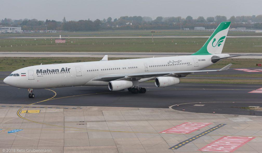 MahanAir_A343_EP-MMD_DUS181019_02