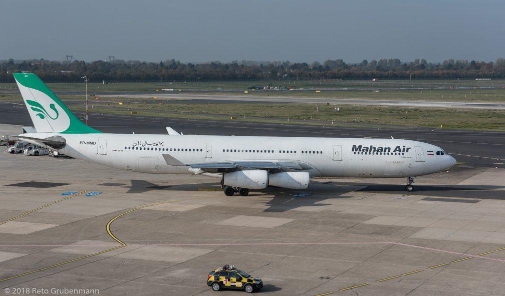MahanAir_A343_EP-MMD_DUS181019_03