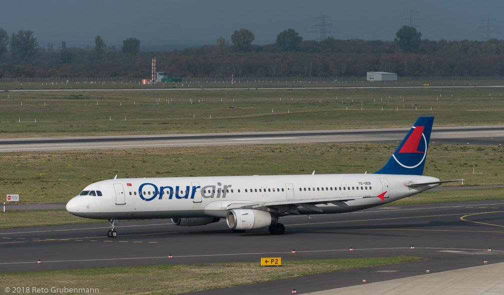 OnurAir_A321_TC-OEB_DUS181019