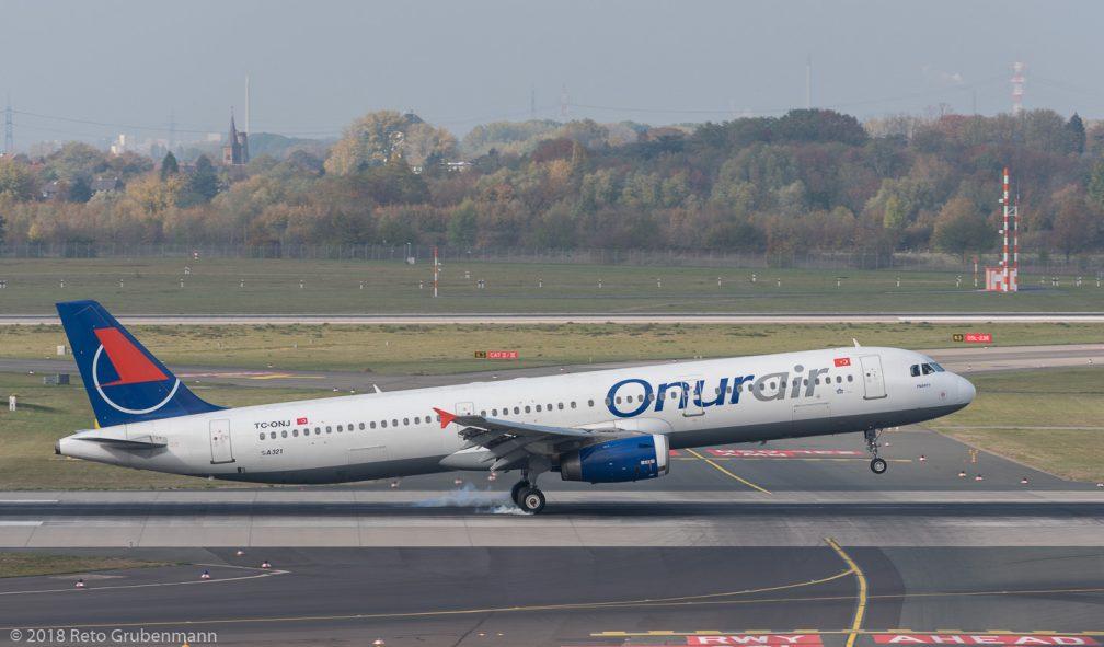OnurAir_A321_TC-ONJ_DUS181019_01