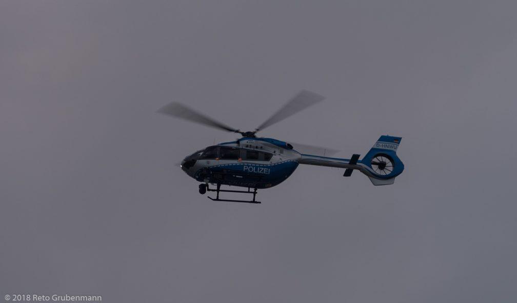 PolizeiNordrhein-Westfahlen_EC45_D-HNWU_DUS181019