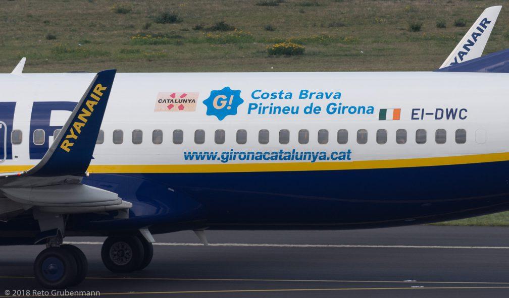 Ryanair_B738_EI-DWC_DUS181019_02