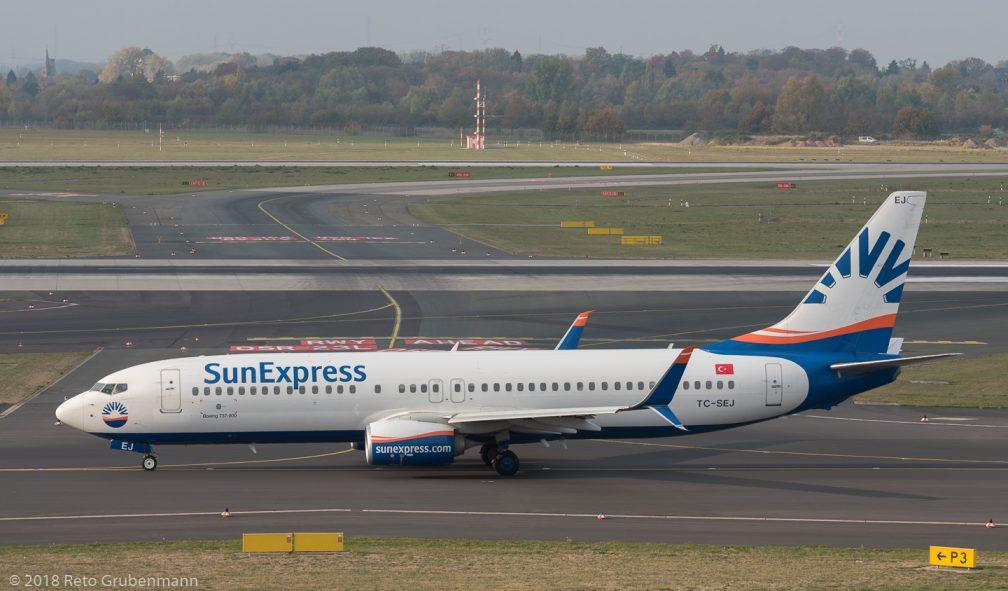 SunExpress_B738_TC-SEJ_DUS181019