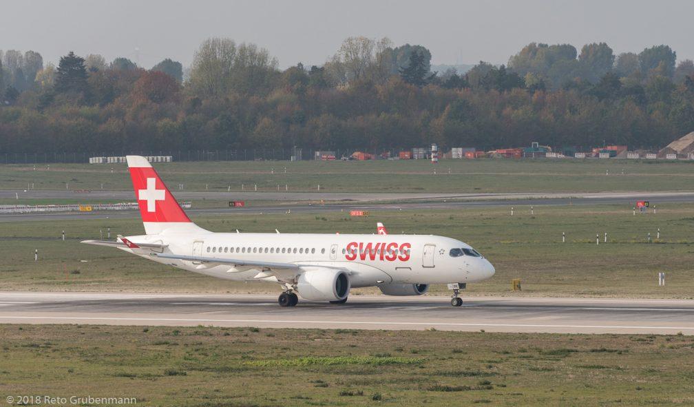 Swiss_BCS1_HB-JBE_DUS181019_02