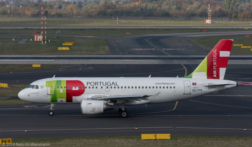 TAPPortugal_A319_CS-TTS_DUS181019_02