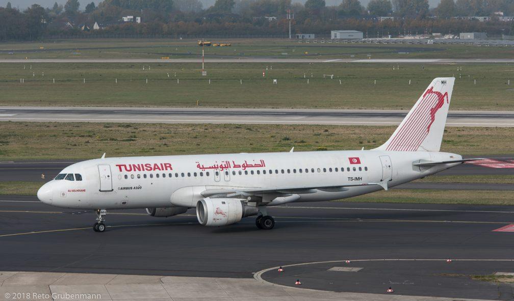Tunisair_A320_TS-IMH_DUS181019_01