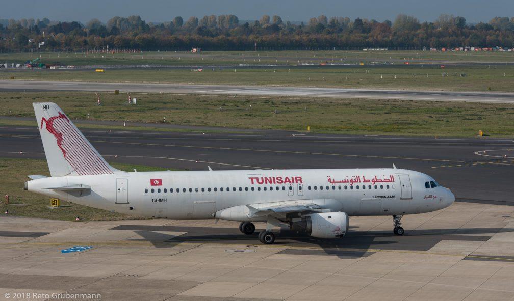 Tunisair_A320_TS-IMH_DUS181019_02