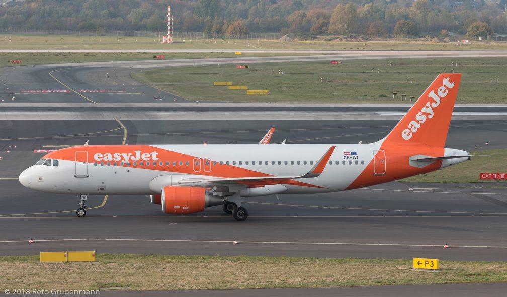 easyJetEurope_A320_OE-IVI_DUS181019_01
