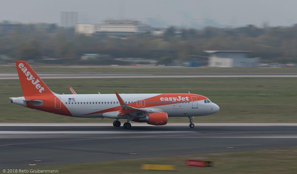 easyJetEurope_A320_OE-IVI_DUS181019_02