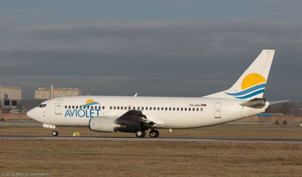 Aviolet_B733_YU-ANJ_STR161209