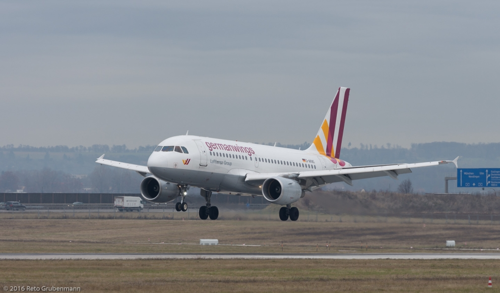Germanwings_A319_D-AKNO_STR161209