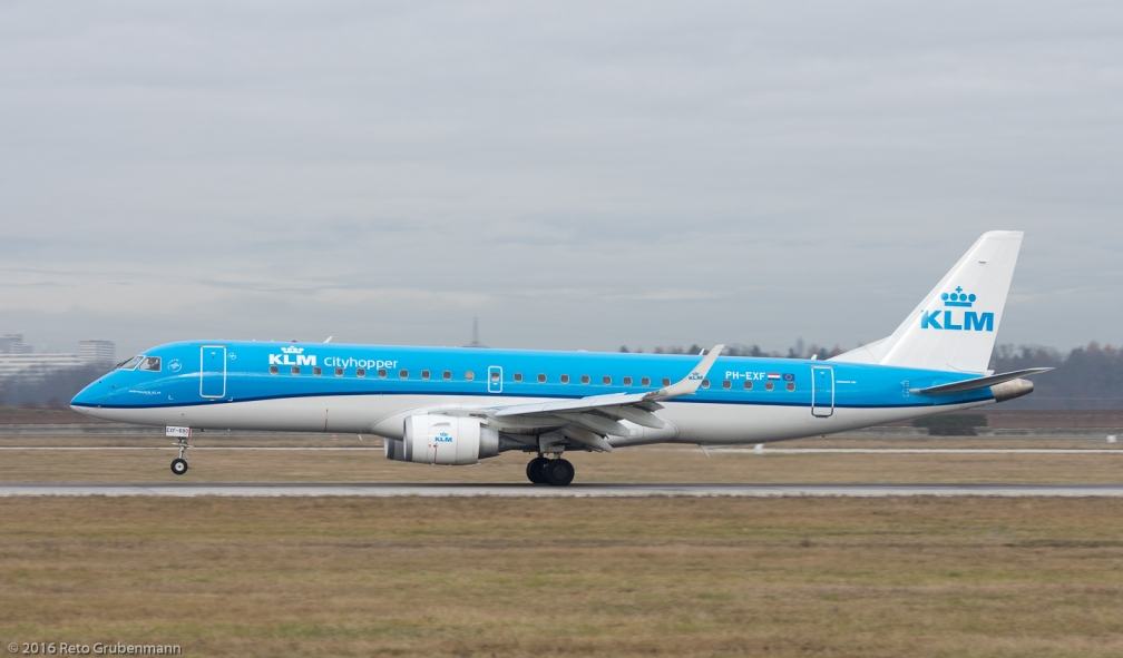 KLM_E190_PH-EXF_STR161209