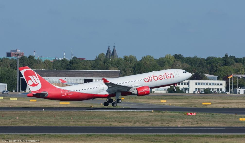 AirBerlin_A332_D-ALPJ_TXL160915