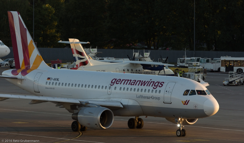 Germanwings_A319_D-AKNL_TXL160915