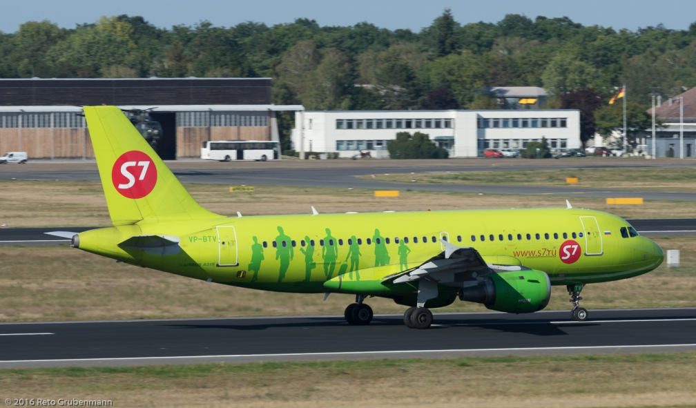 S7Airlines_A319_VP-BTV_TXL160915_02