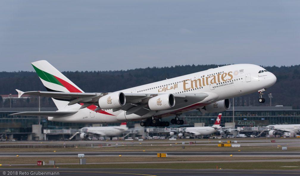 Emirates_A388_A6-EDS_ZRH180323