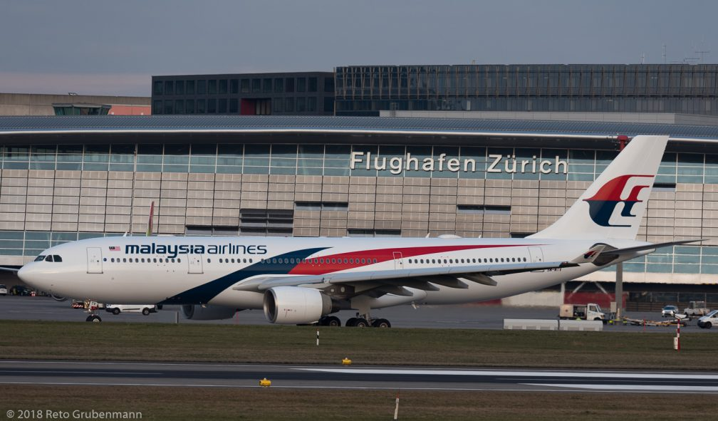 MalaysiaAirlines_A332_9M-MTV_ZRH180323_01