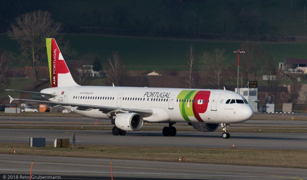 TAPPortugal_A321_CS-TJF_ZRH180323