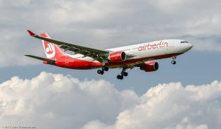 AirBerlin_A332_D-ALPA_ZRH120810