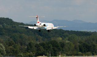 AustrianArrows_F100_OE-LVB_ZRH120810
