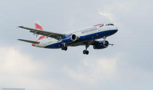 BritishAirways_A320_G-EUUM_ZRH120810