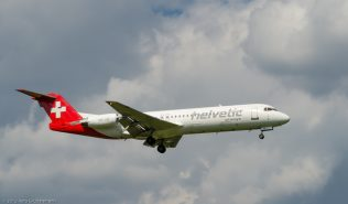 HelveticAirways_F100_HB-JVE_ZRH120810