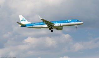 KLM_E190_PH-EZW_ZRH120810