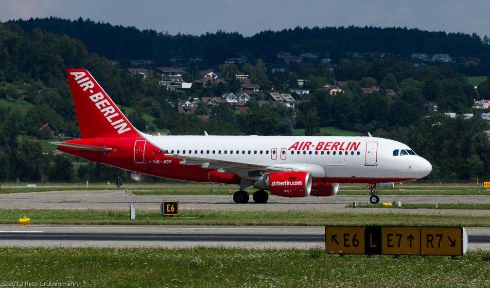AirBerlin_A319_HB-JOY_ZRH120810