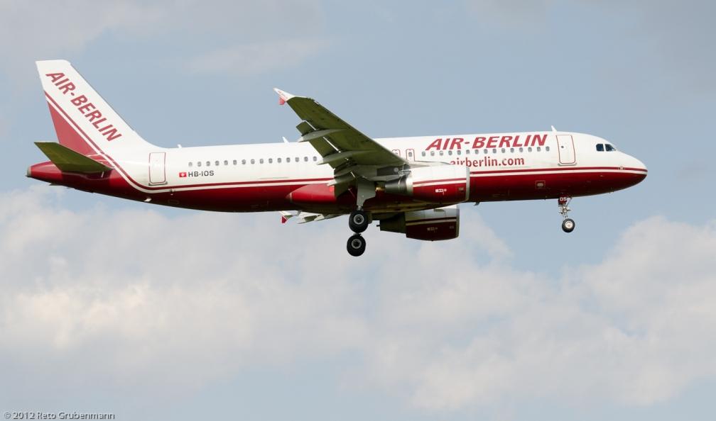 AirBerlin_A320_HB-IOS_ZRH120810