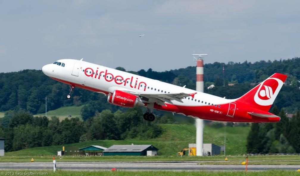 AirBerlin_A320_HB-IOW_ZRH120810