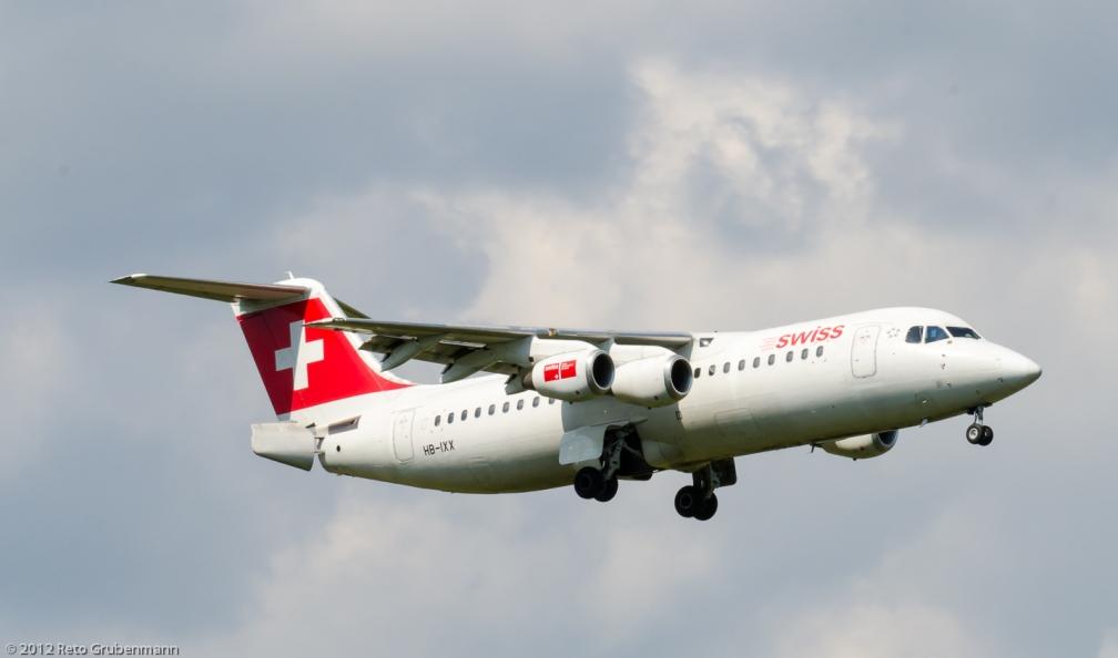 Swiss_RJ1H_HB-IXX_ZRH120810