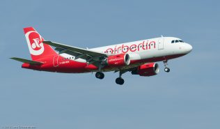AirBerlin_A319_HB-JOY_ZRH130924