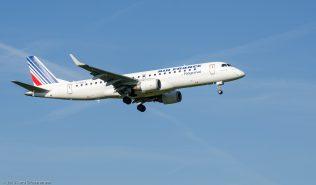 AirFrance_E190_F-HBLA_ZRH130924