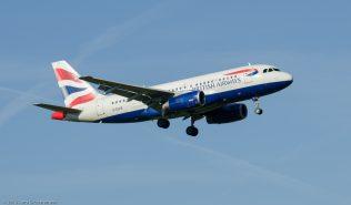 BritishAirways_A319_G-EUPS_ZRH130924